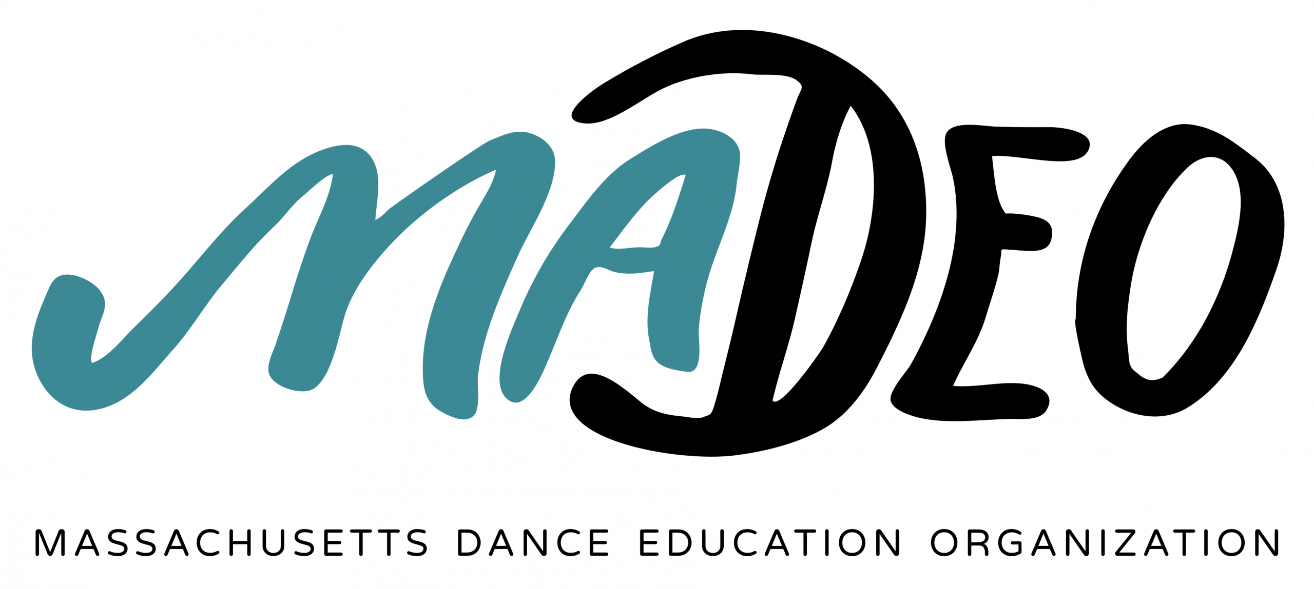 Massachusetts Dance Education Association